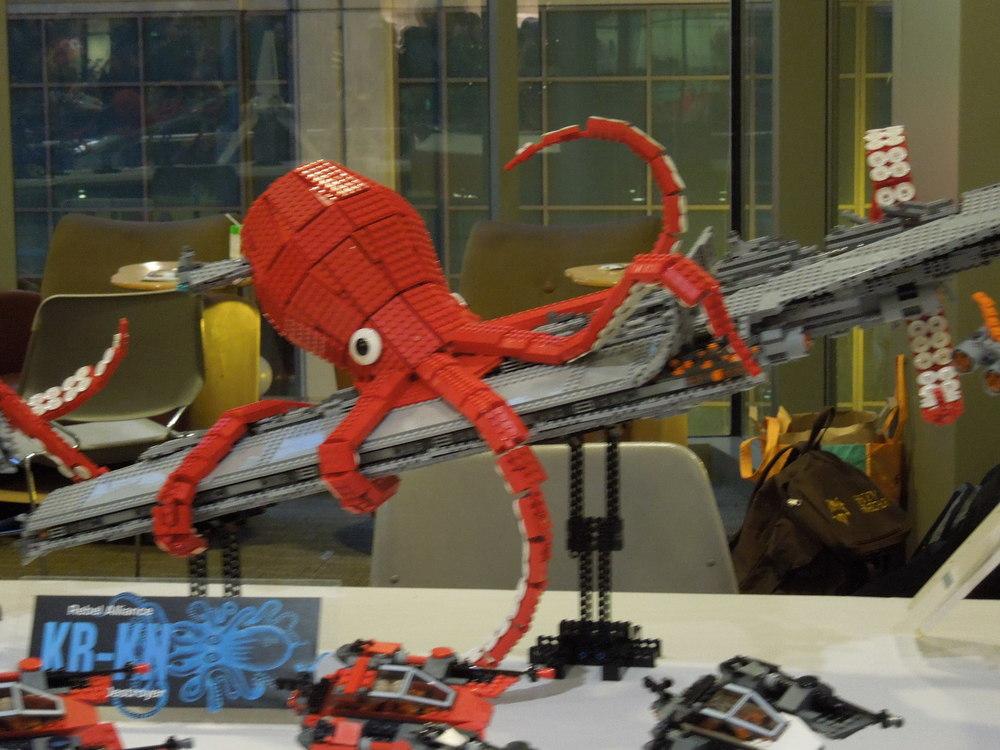 LEGO (4).JPG