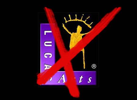 LucasArts-BYEBYE.jpg