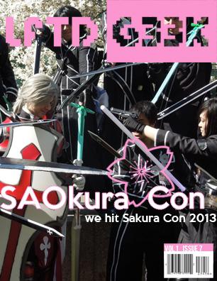 sakura-con-cover.jpg