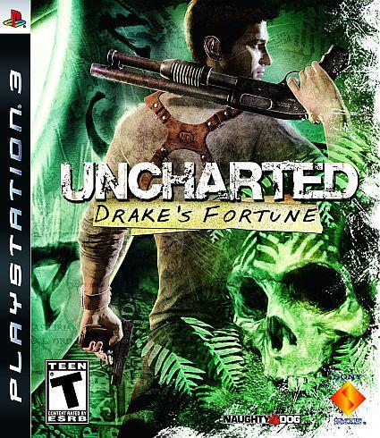 uncharted_box-art425.jpg