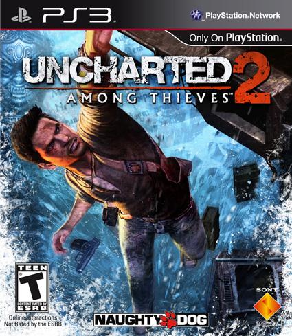 uncharted-2-box-art.jpg