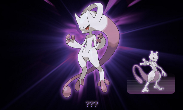 new-mewtwo-form.jpg