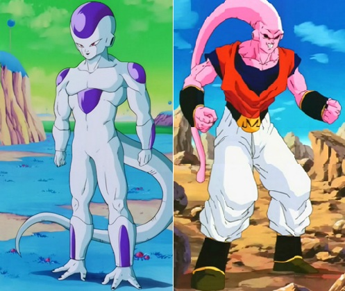 Frieza X Super Buu.jpg