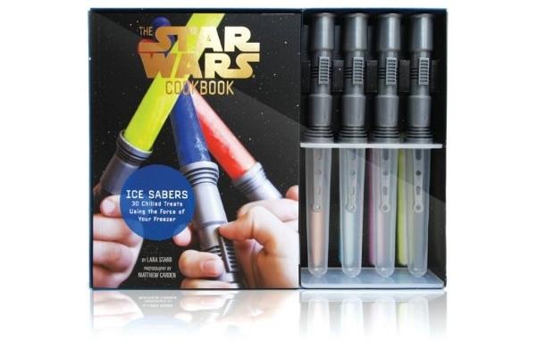 Ice-Sabers-The-Star-Wars-Cookbook_42781-l.jpg