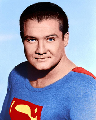 superman-george-reeves.jpg