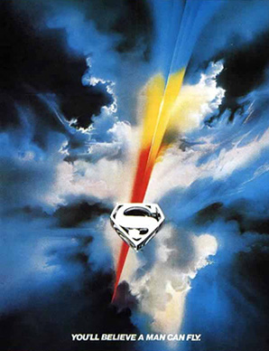 Superman-Movie-Poster.jpg
