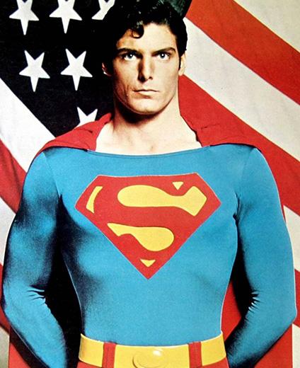 resize-Christopher-Reeve.jpg