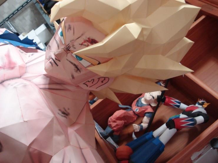 goku papercraft3.jpg