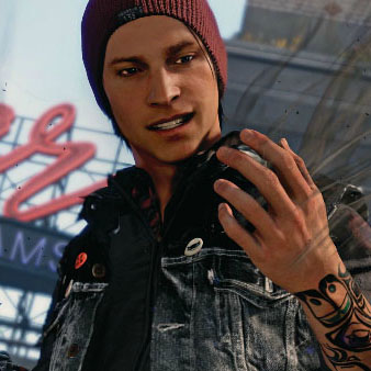 inFAMOUS-PS4-Detailed-GI.jpg