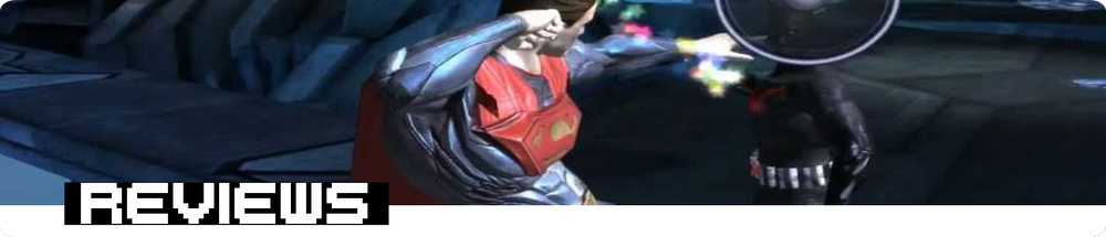 ios-injustice-header.jpg