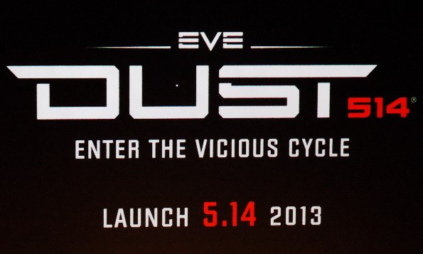 Dust514 launch.JPG