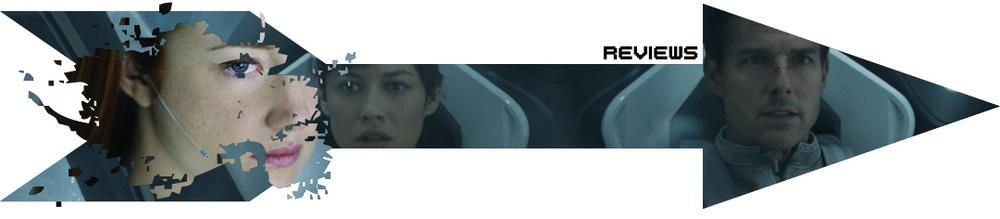 oblivion-head.jpg