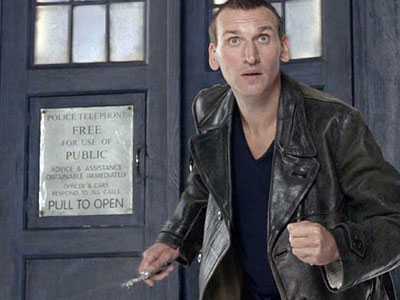 ninth-doctor.jpg