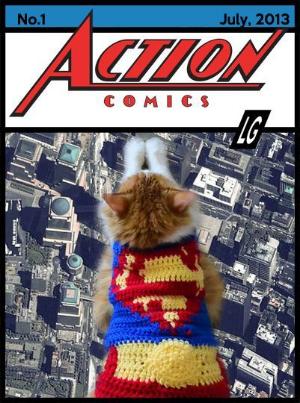 Action Comix.jpg