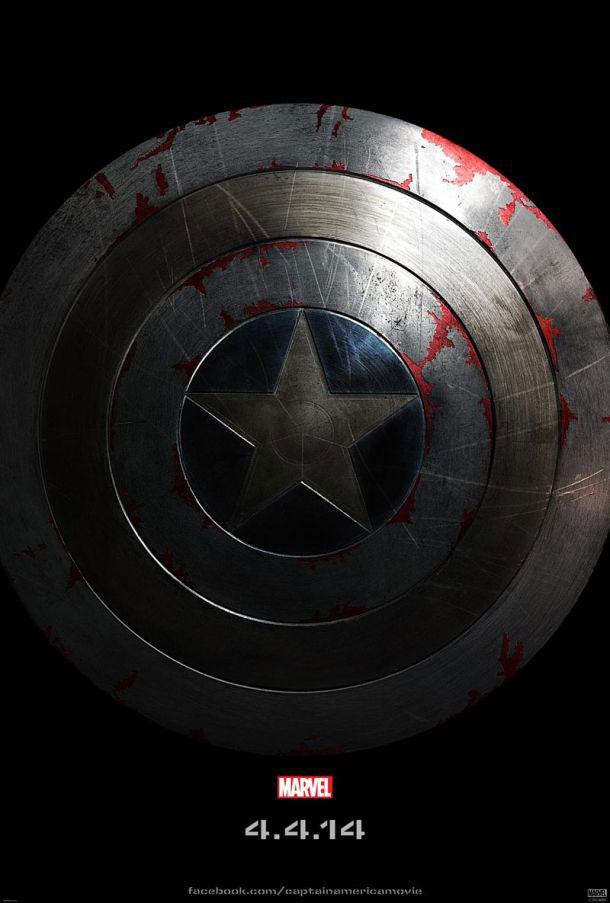 800-captain-america-winter-soldier-teaser-poster-610x903.jpg