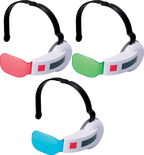 5-San-Diego-Comic-Con-Exclusives-to-Lookout-For-3-Piece-Scouter-Set.jpg