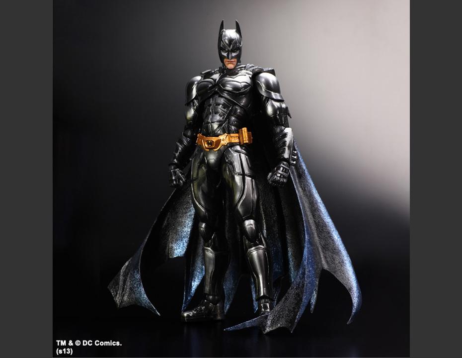SDCC2013-Batman_SS01.jpg