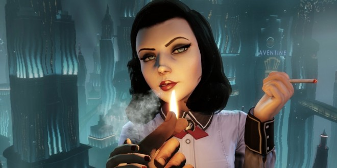 Bioshock-Infinite-Burial-at-Sea-Elizabeth-660x330.jpg