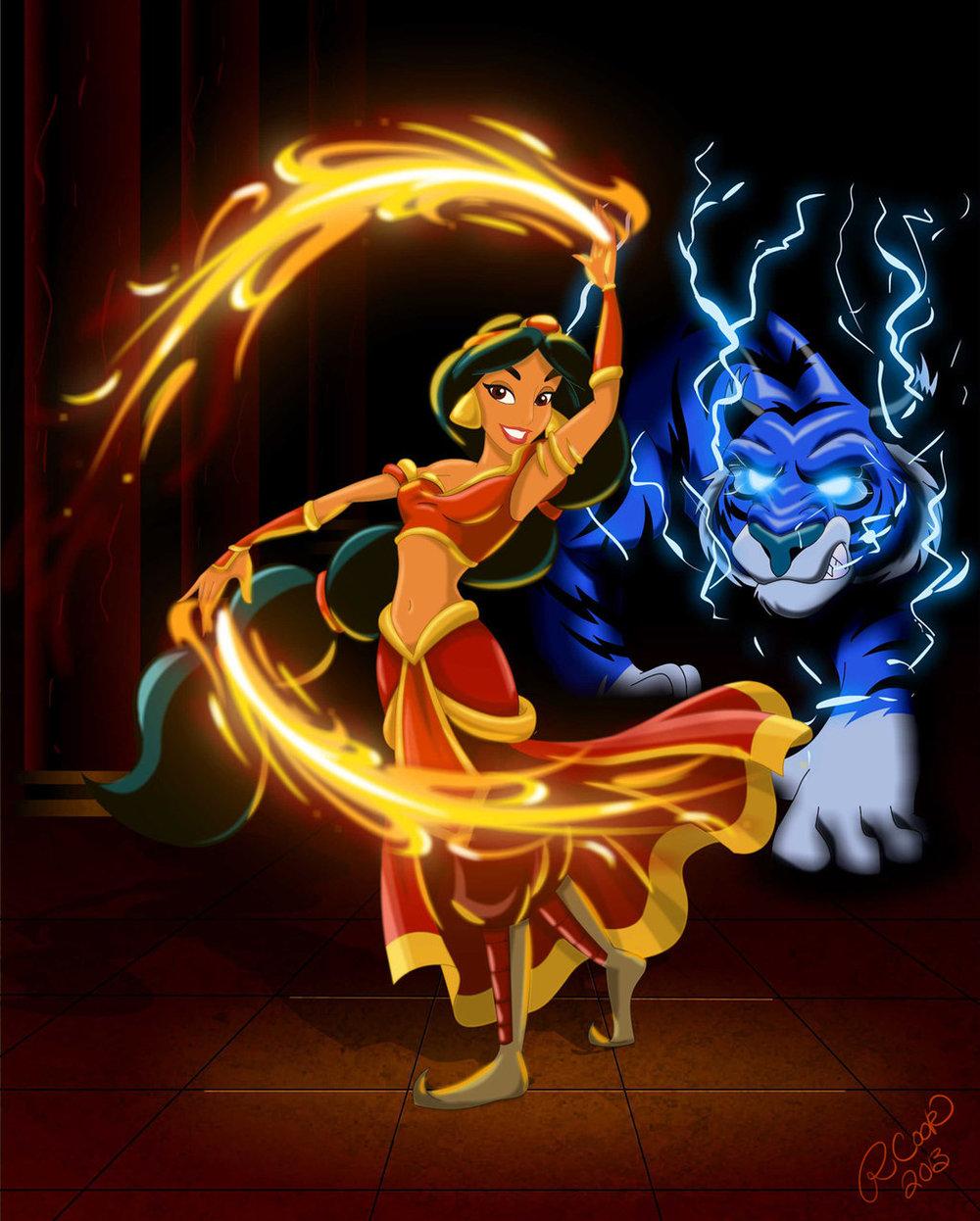 firebender_princess_jasmine_by_racookie3-d68ghe3.jpg