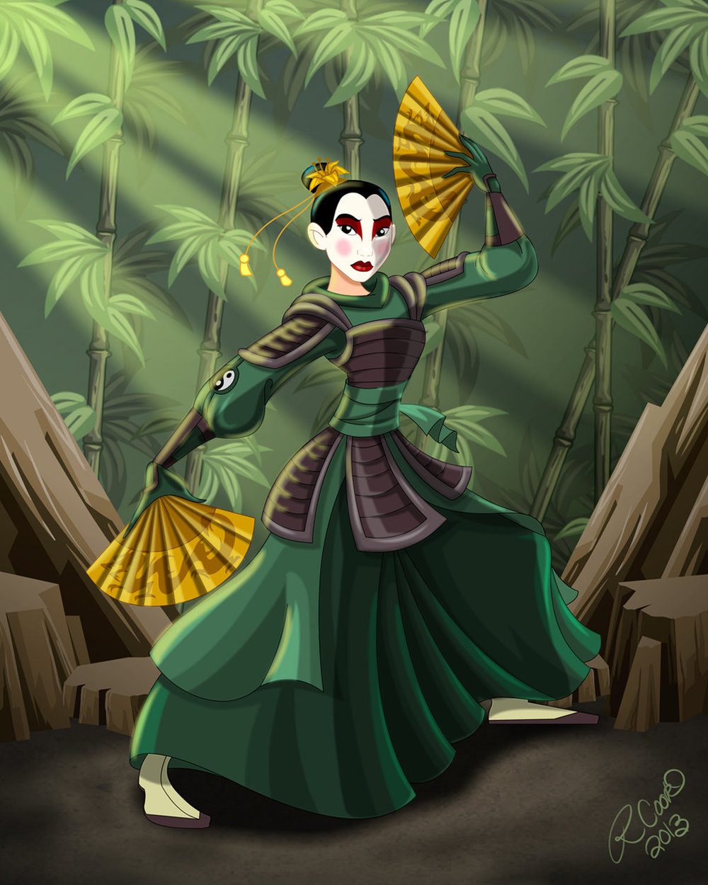 mulan_of_the_kyoshi_warriors_by_racookie3-d69d21l.jpg