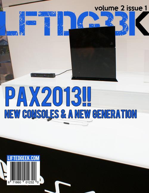 pax-cover-500.jpg