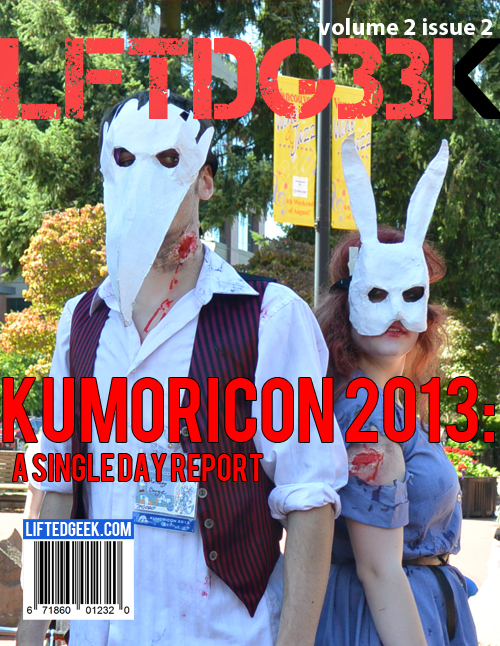 kumoricon-cover.jpg