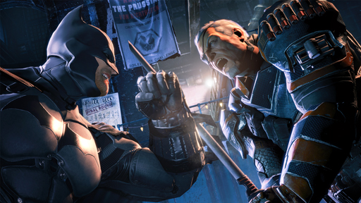 batman_arkham_origins_sept_18_2.jpg