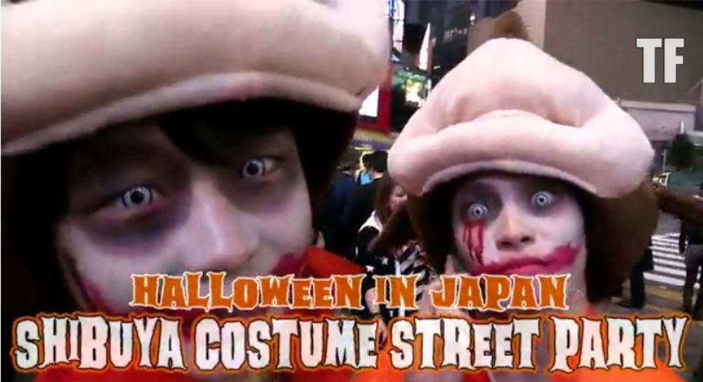 Japan Halloween.JPG