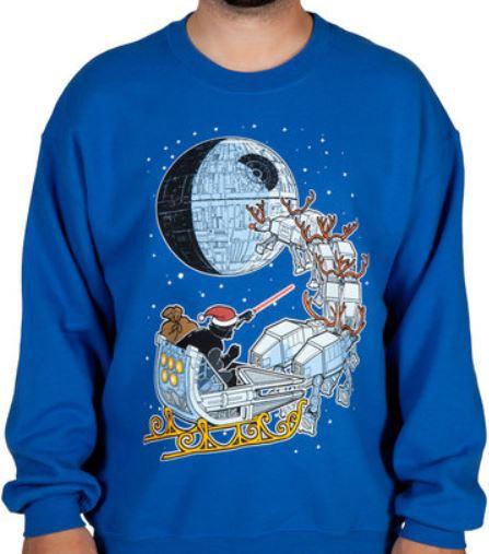 xmas sweaters 1.JPG