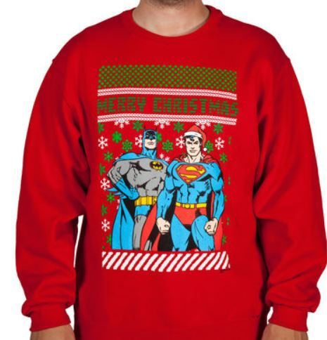 xmas sweaters 2.JPG