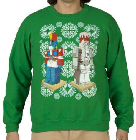 xmas sweaters 3.JPG