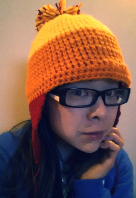 Firefly Hat Pattern Related Keywords & Suggestions ...