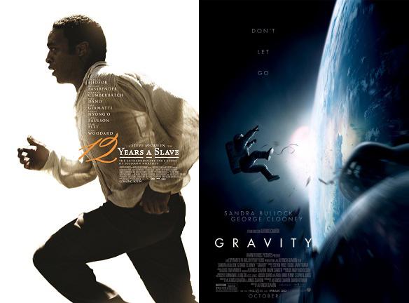 gravity_12days.jpg