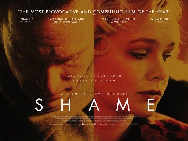 shame-2011-movie.jpg