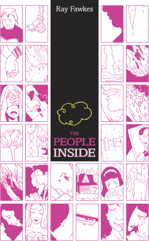 thepeopleinside-cover