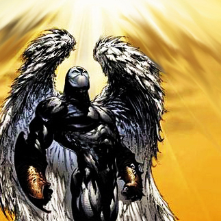spawn-wings-of-redemption-329484.jpg
