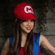Femme Mario 2.jpg