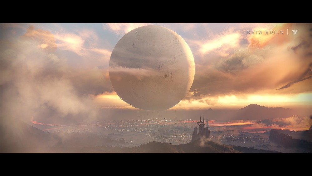 Destiny Beta_20140717200151.jpg