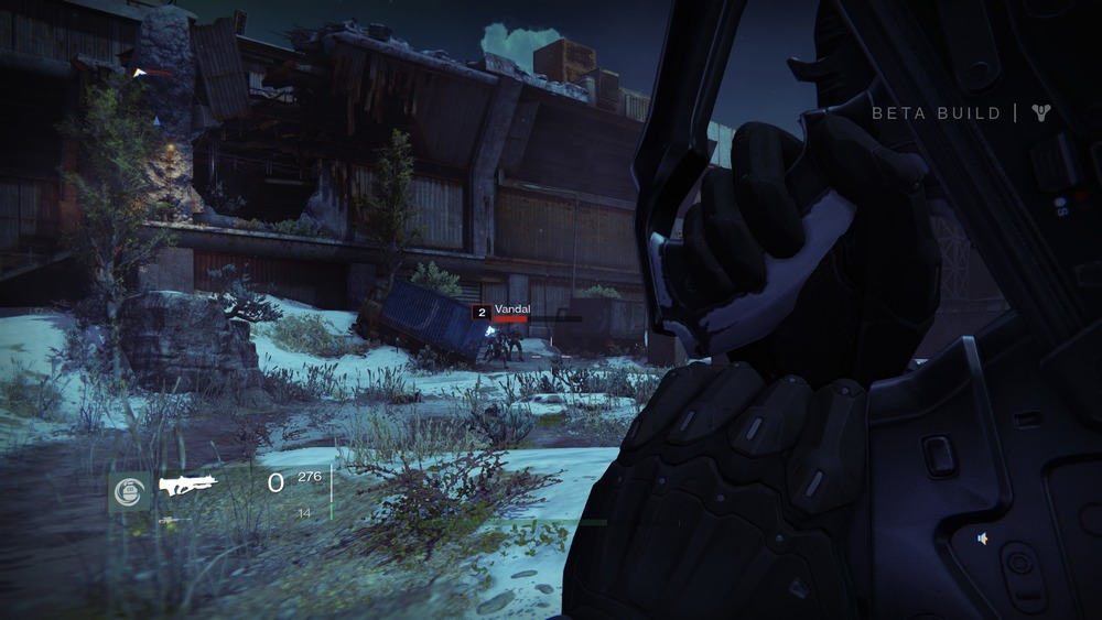 Destiny Beta_20140717202221.jpg