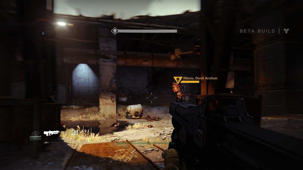 Destiny Beta_20140717202621.jpg
