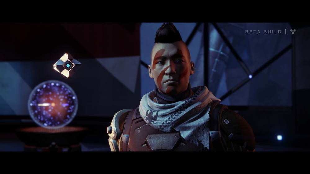 Destiny Beta_20140717203120.jpg