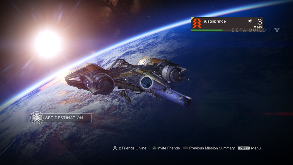 Destiny Beta_20140717203252.jpg