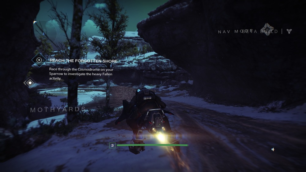 Destiny Beta_20140718181934.jpg
