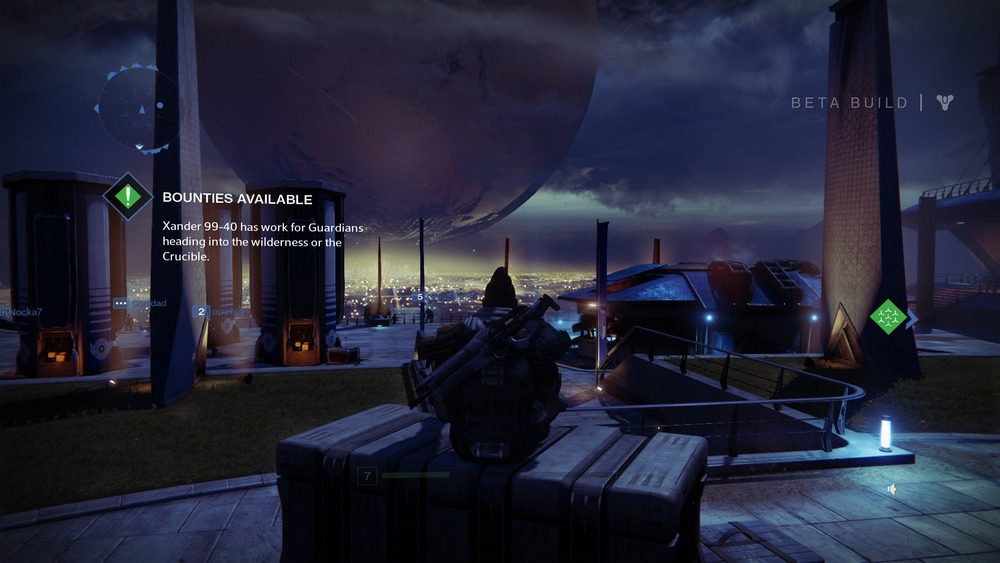Destiny Beta_20140718211159.jpg