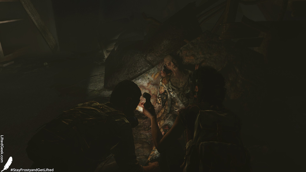 The Last of Us™ Remastered_20140730173725.jpg