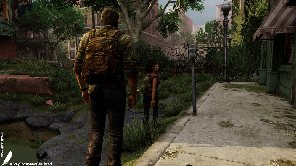The Last of Us™ Remastered_20140730173406.jpg