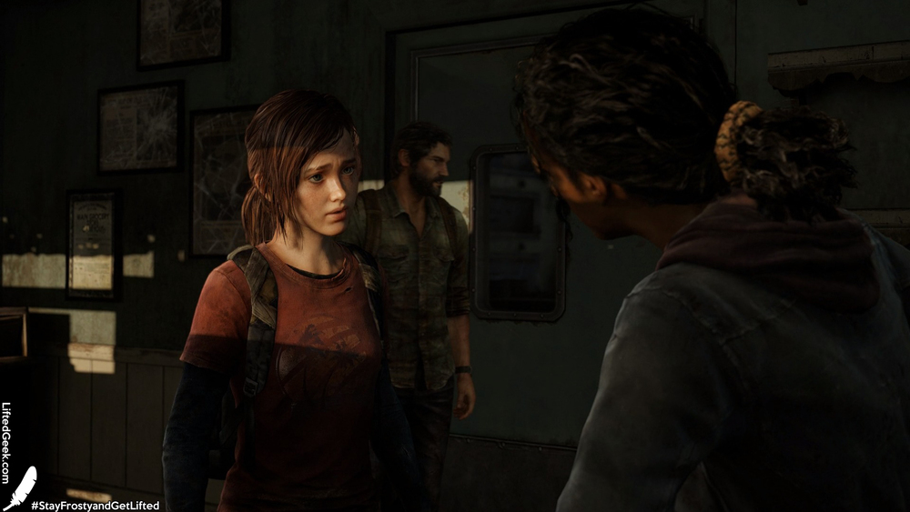 The Last of Us™ Remastered_20140730182614.jpg