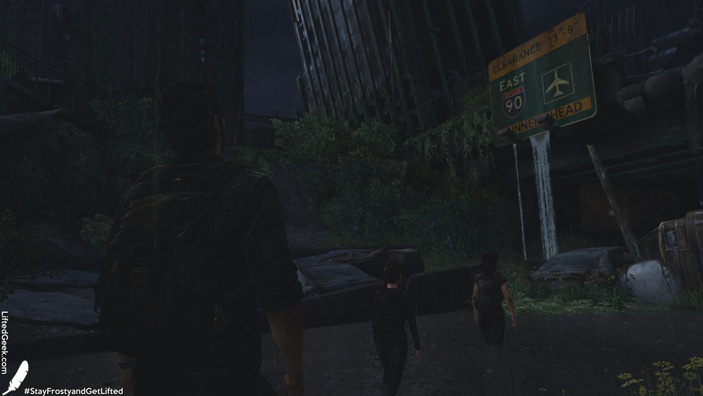 The Last of Us™ Remastered_20140730184801.jpg