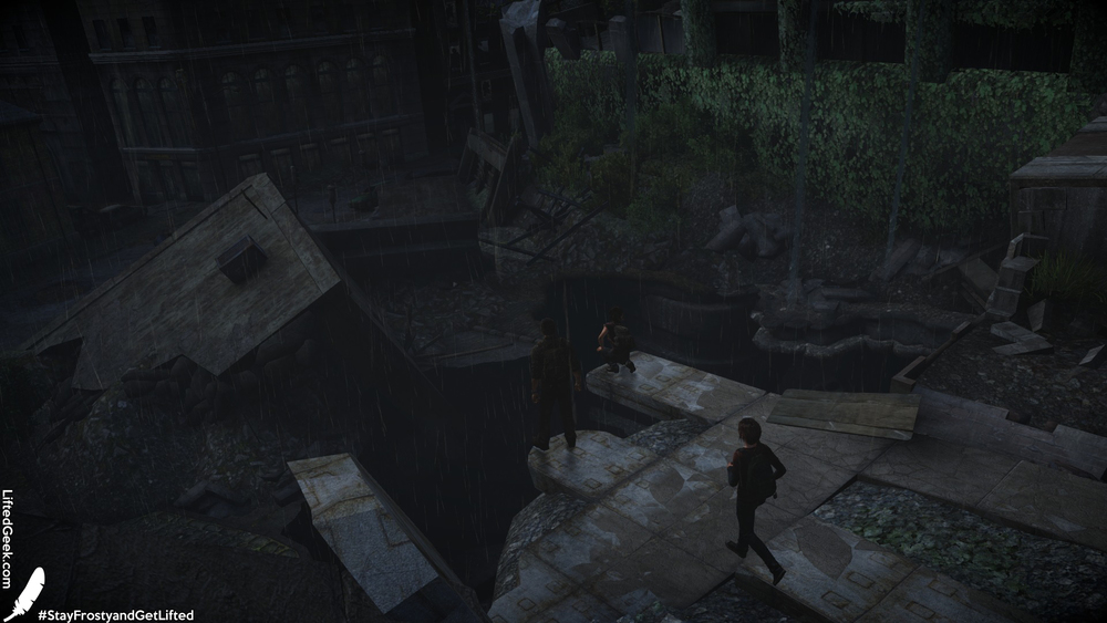 The Last of Us™ Remastered_20140730185006.jpg