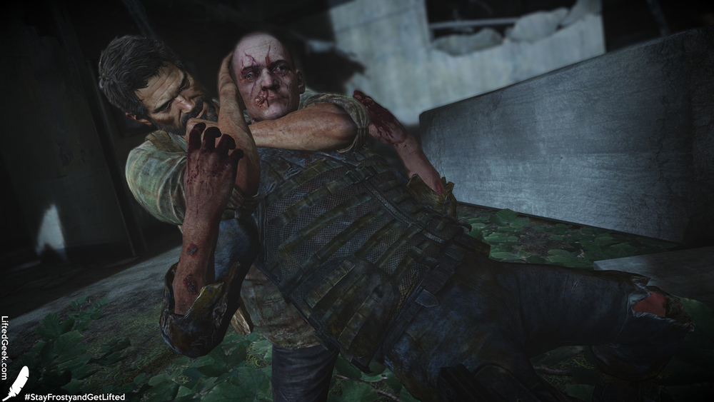 The Last of Us™ Remastered_20140730221019.jpg